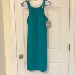Athleta women's dress NWT